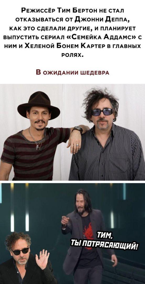 203560_28_trinixy_ru.jpg