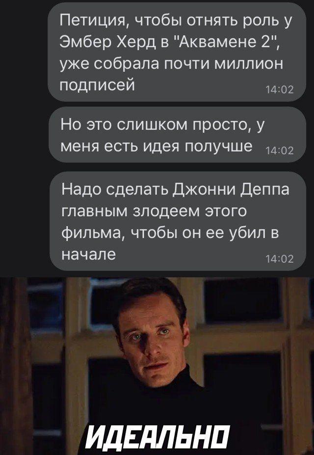 203560_24_trinixy_ru.jpg