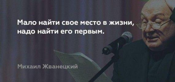 1604696639_203420_13_trinixy_ru.jpg