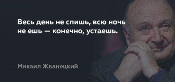 1604696475_203420_2_trinixy_ru.jpg