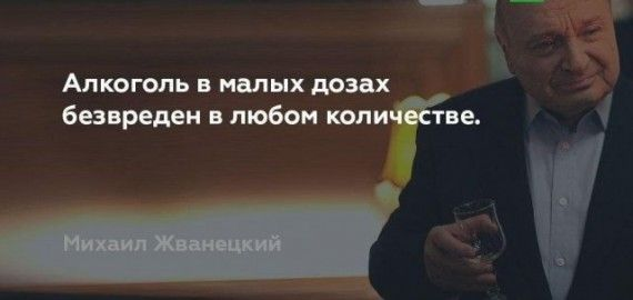 1604696582_203420_9_trinixy_ru.jpg