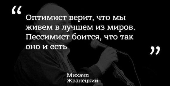 1604696634_203420_15_trinixy_ru.jpg