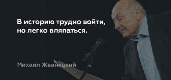 1604696485_203420_1_trinixy_ru.jpg