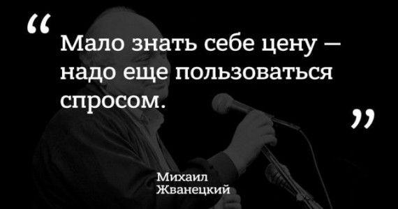 1604696728_203420_17_trinixy_ru.jpg