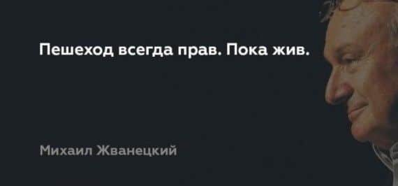 1604696406_203420_6_trinixy_ru.jpg