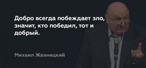 1604696450_203420_4_trinixy_ru.jpg