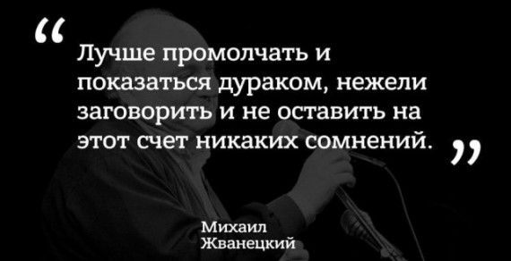 1604696615_203420_14_trinixy_ru.jpg