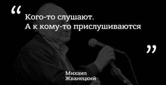 1604696586_203420_11_trinixy_ru.jpg
