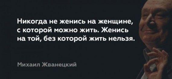 1604696488_203420_5_trinixy_ru.jpg