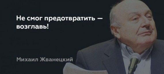 1604696435_203420_7_trinixy_ru.jpg