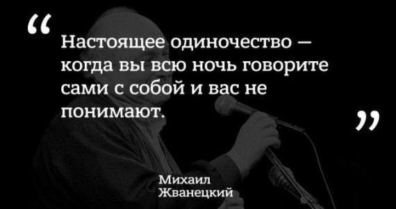1604696632_203420_10_trinixy_ru.jpg