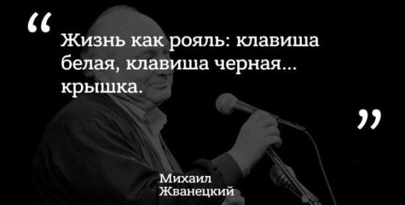 1604696618_203420_12_trinixy_ru.jpg
