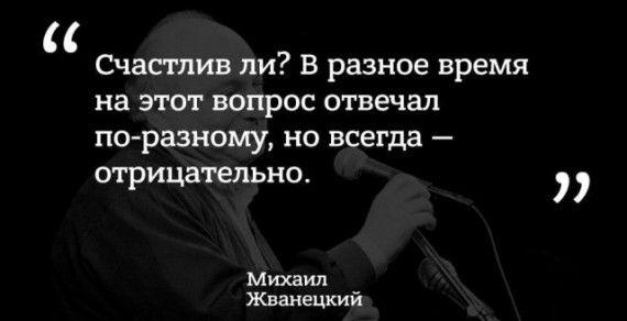 1604696753_203420_18_trinixy_ru.jpg