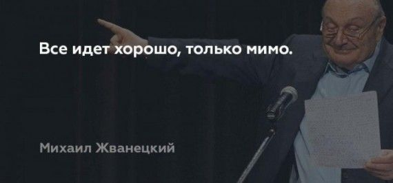 1604696412_203420_3_trinixy_ru.jpg