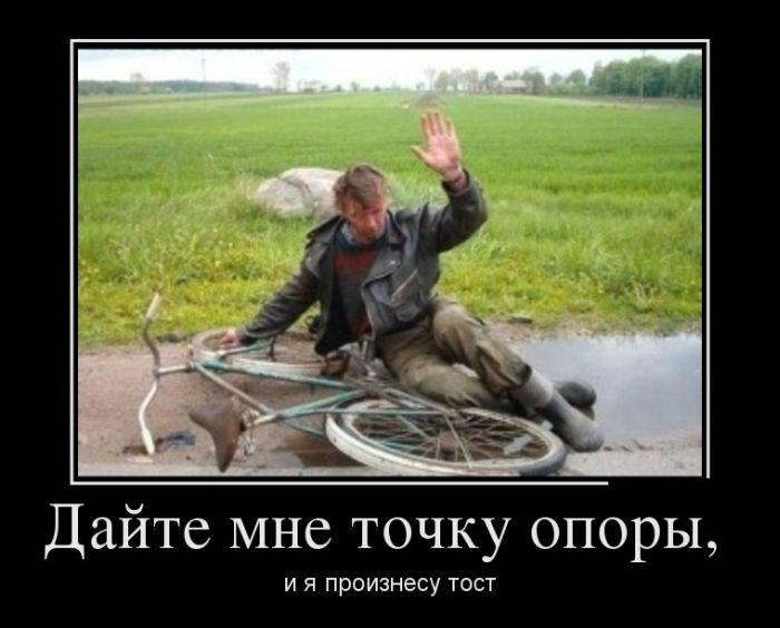 1605070051_14.jpg