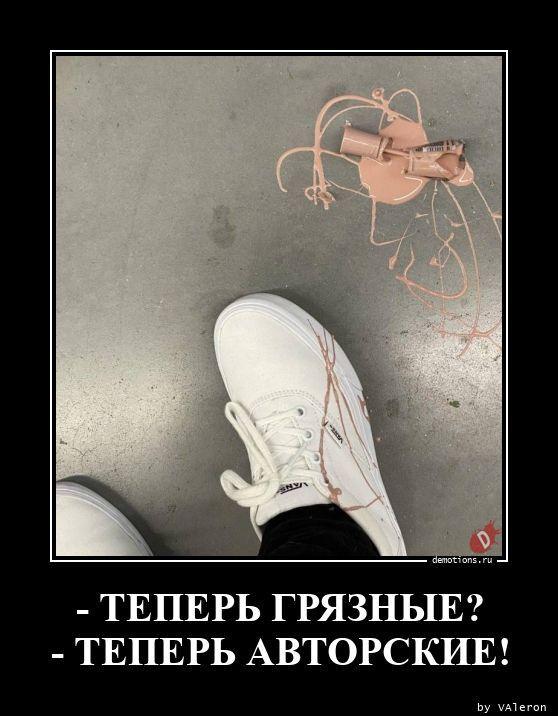 1605082210_demy-18.jpg