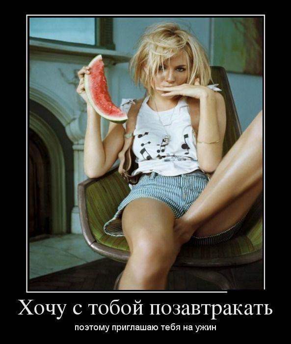 1605069998_12.jpg
