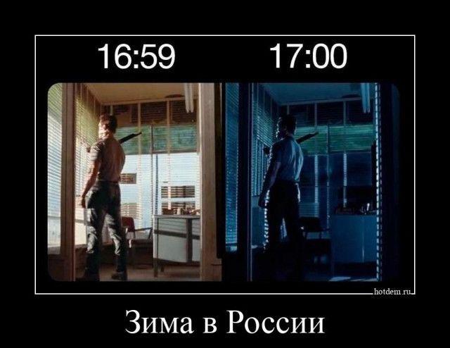 1605082153_demy-19.jpg