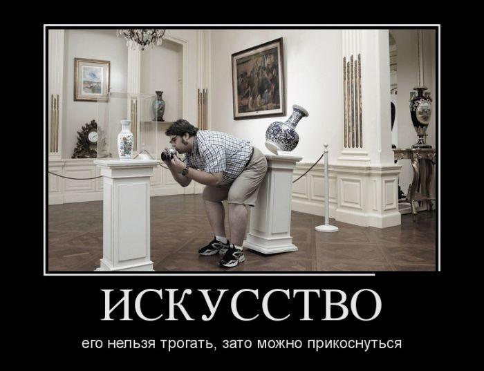 1605069986_7.jpg