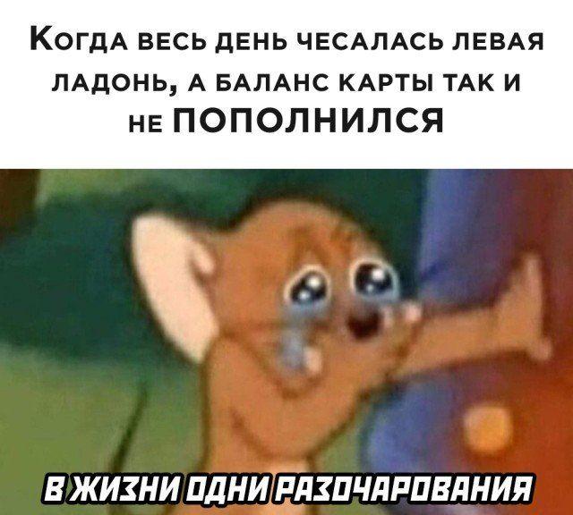 1605275478_19.jpg