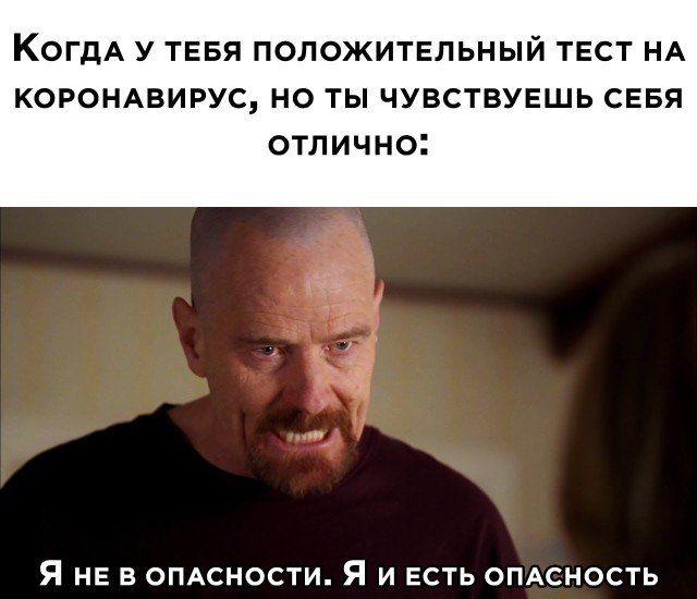 1605275542_10.jpg