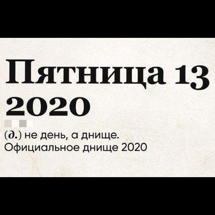 231080_52111.jpg