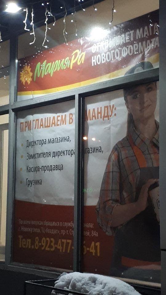 203759_8_trinixy_ru.jpg