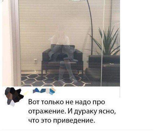 203759_7_trinixy_ru.jpg