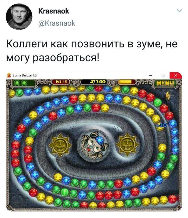 231477_43535.jpg