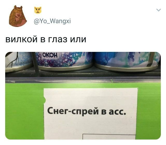 231829_84242.jpg
