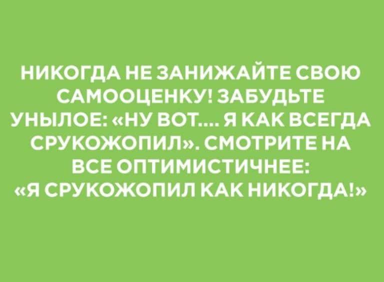232010_74129.jpg