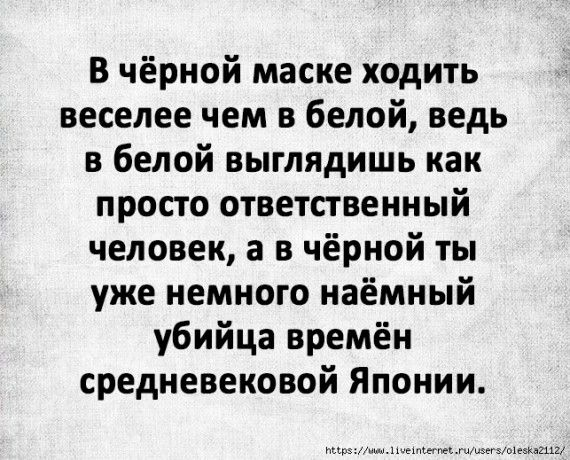 1605898701_154052601_15a.jpg