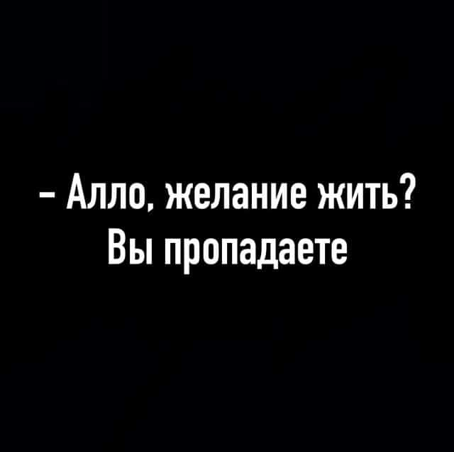 232721_18665.jpg