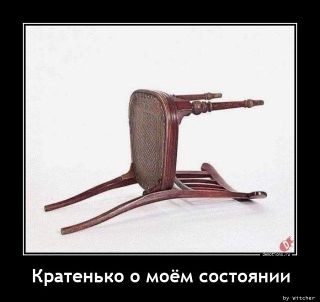 1606118218_demy-12.jpg