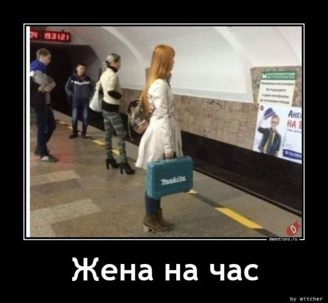 1606118187_demy-1.jpg