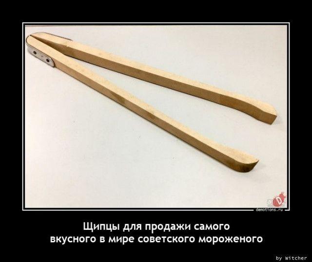 1606133310_demy.jpg