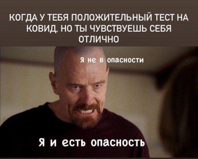 1606362901_1.jpg