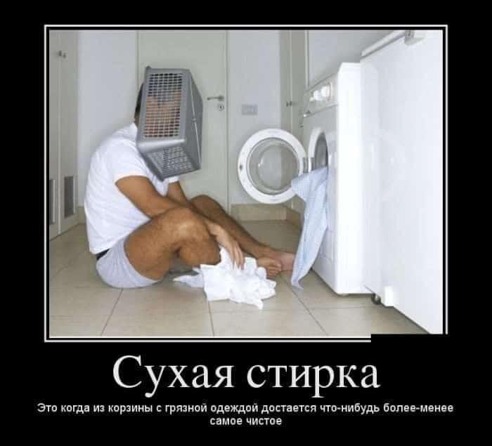 1606365171_14.jpg