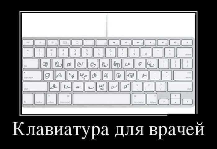 1606365179_3.jpg