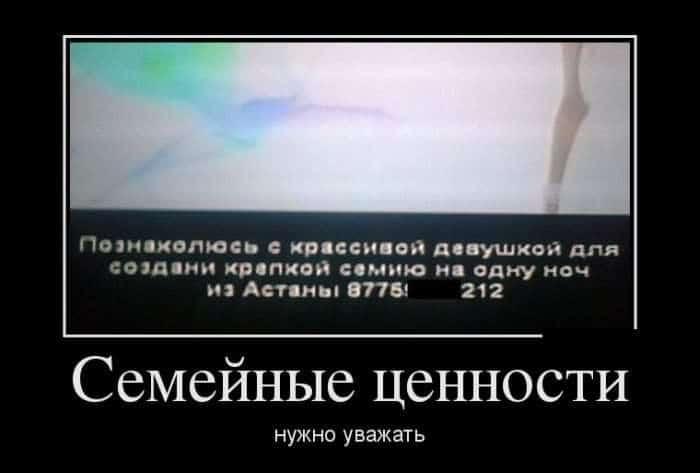 1606365157_15.jpg
