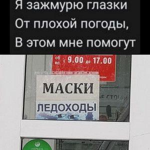 234371_12563.jpg