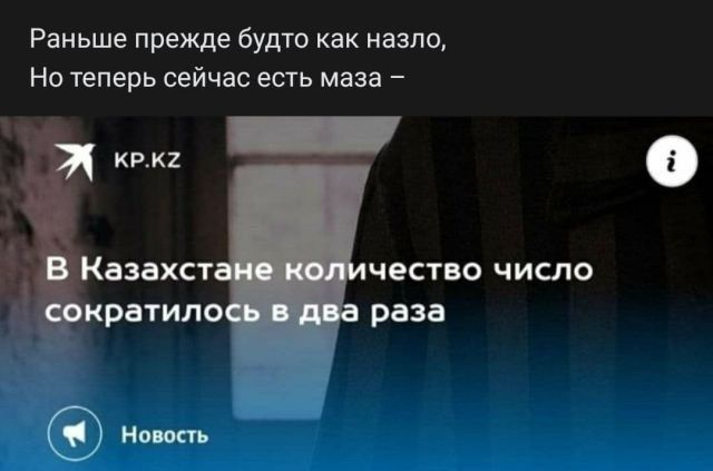 204437_4_trinixy_ru.jpg