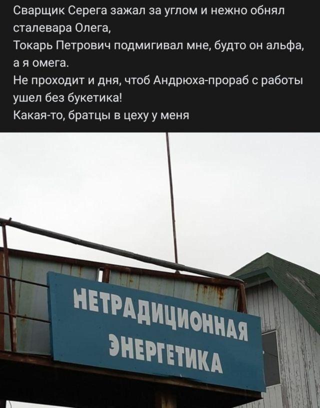 204437_8_trinixy_ru.jpg