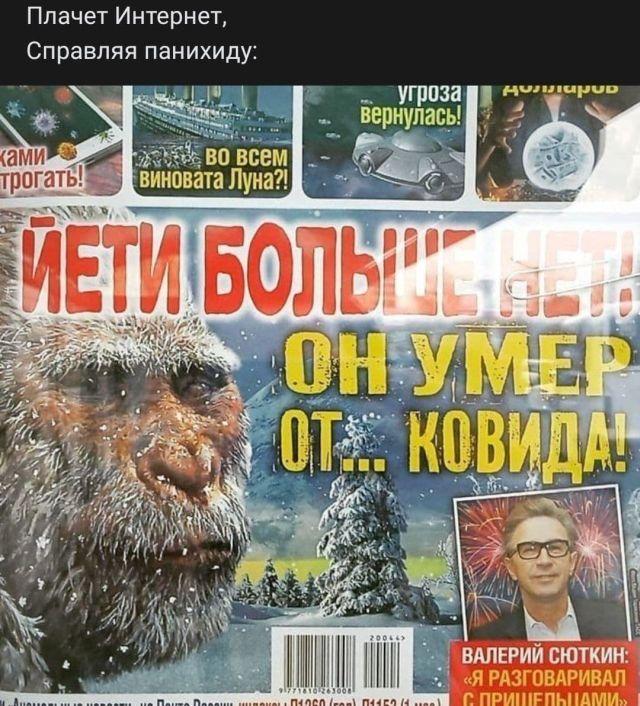 204437_14_trinixy_ru.jpg