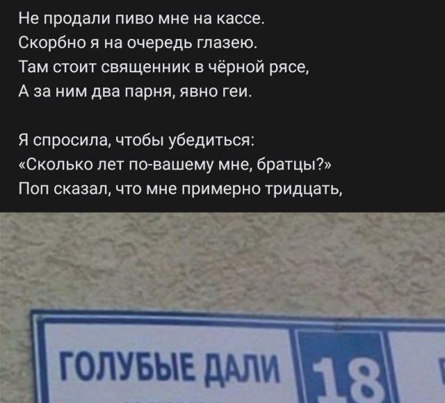 204437_13_trinixy_ru.jpg