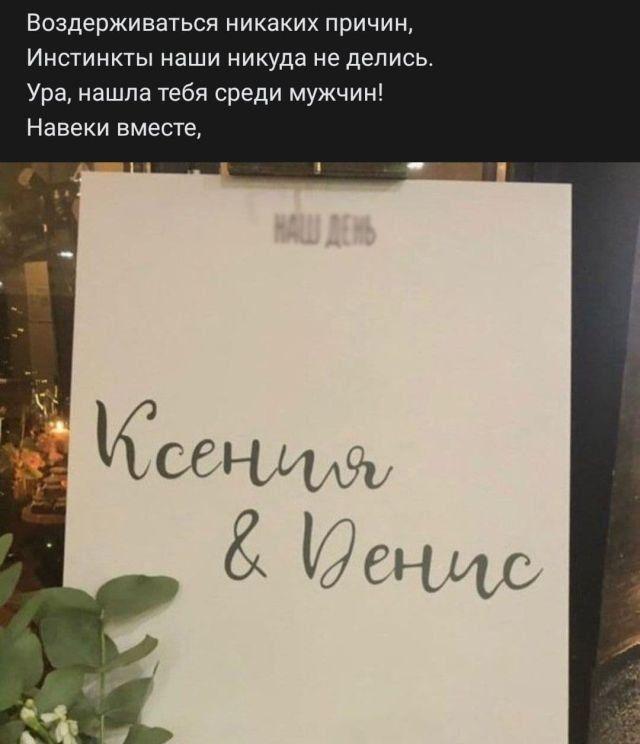 204437_3_trinixy_ru.jpg