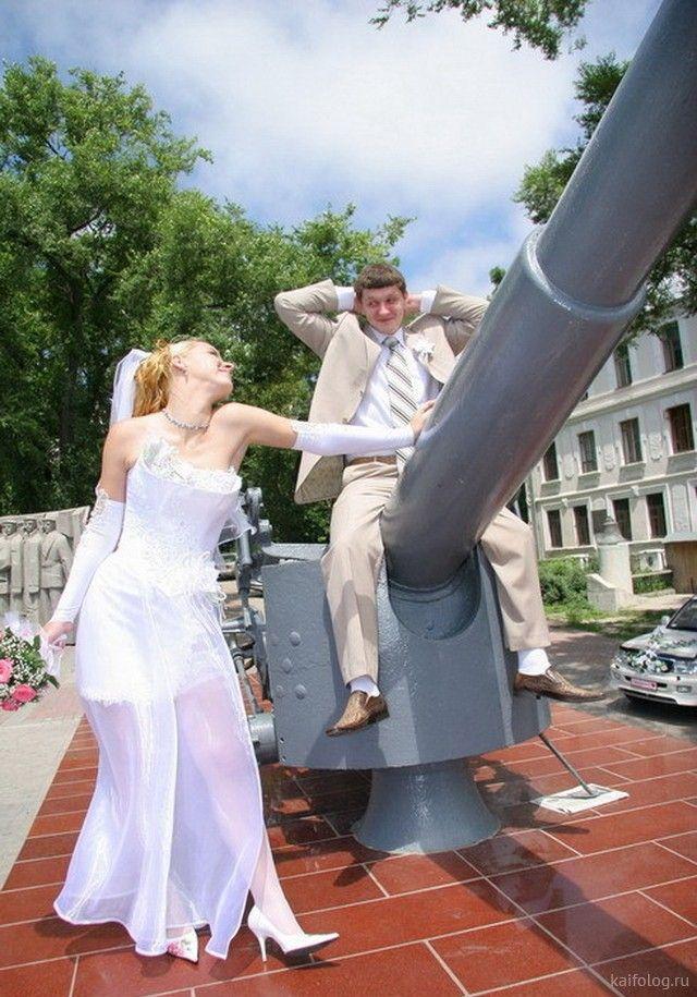 А свадьба пела и плясала