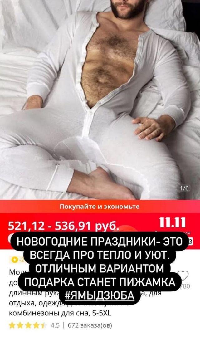 234784_63885.jpg