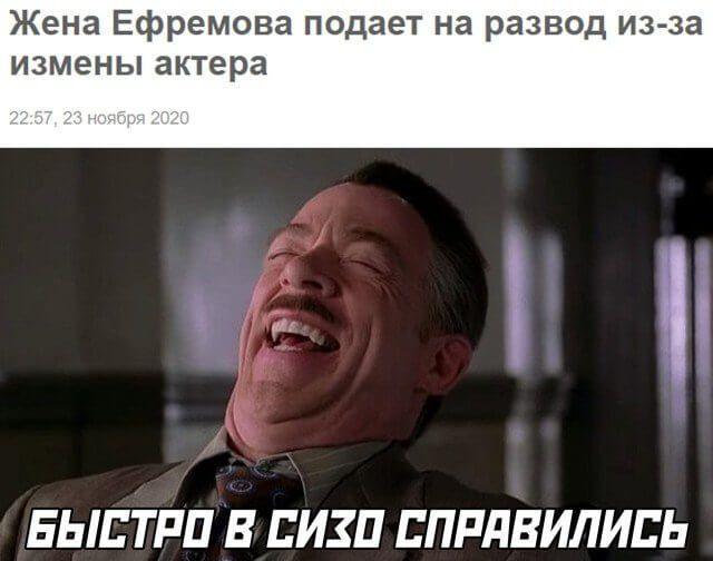 Только смех и хорошее настроение! Приколы,myprikol,com,смех