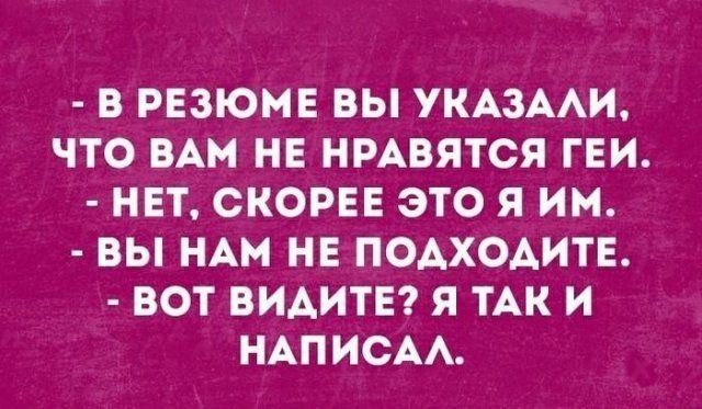 1606474809_16.jpg
